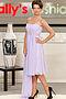 Платье #11834. Вид 5.