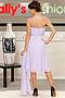 Платье #11834. Вид 6.