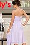 Платье #11834. Вид 7.