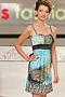 Платье #11874. Вид 2.