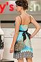 Платье #11874. Вид 5.