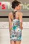 Платье #11875. Вид 7.