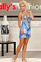 Платье #11879. Вид 3.
