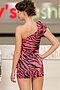 Платье #11882. Вид 4.