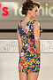 Платье #11886. Вид 5.