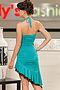 Платье #11888. Вид 5.