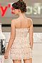 Платье #11890. Вид 5.