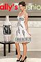 Платье #11892. Вид 2.