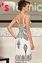 Платье #11892. Вид 3.