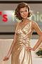 Платье #11924. Вид 4.