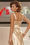 Платье #11924. Вид 6.