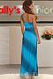 Платье #11932. Вид 5.