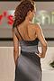 Платье #11934. Вид 6.