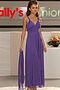 Платье #11942. Вид 3.