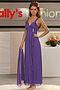 Платье #11942. Вид 5.