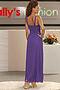 Платье #11942. Вид 6.