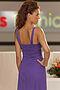 Платье #11942. Вид 7.
