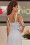 Платье #11946. Вид 7.