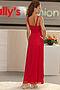 Платье #11947. Вид 3.