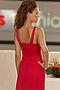 Платье #11947. Вид 4.