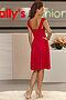 Платье #11948. Вид 5.