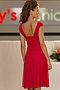 Платье #11948. Вид 6.