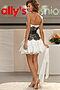 Платье #11959. Вид 5.