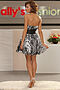 Платье #11961. Вид 6.