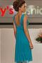 Платье #11971. Вид 5.