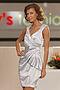 Платье #11973. Вид 3.