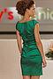 Платье #11977. Вид 4.