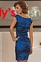 Платье #11982. Вид 5.