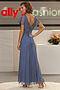 Платье #11997. Вид 4.