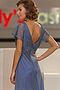 Платье #11997. Вид 5.