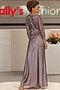 Платье #12002. Вид 5.