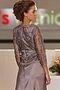 Платье #12002. Вид 6.