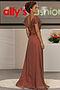 Платье #12004. Вид 6.