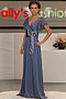 Платье #12006. Вид 4.