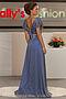 Платье #12006. Вид 5.