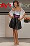 Платье #12012. Вид 2.