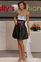 Платье #12012. Вид 4.