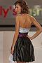Платье #12012. Вид 5.