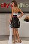 Платье #12012. Вид 6.