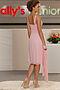 Платье #12024. Вид 6.