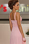 Платье #12024. Вид 7.