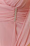 Платье #12024. Вид 8.