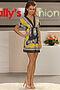Платье #12042. Вид 3.