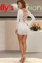 Платье #12045. Вид 5.
