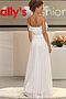 Платье #12057. Вид 4.
