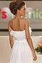 Платье #12057. Вид 5.